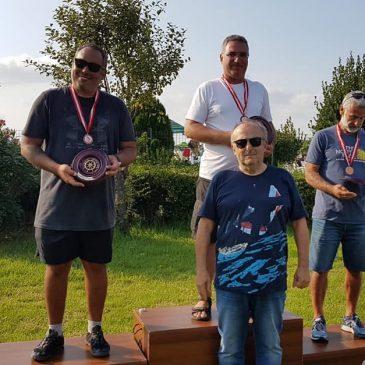 IOM İstanbul RC Cup 2018 sonuçlandı