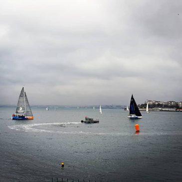 2018 Yarış Sezonu tamamlandı