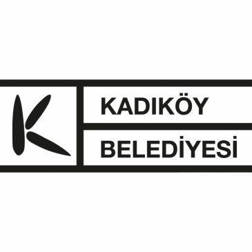 Kadıköy Belediye Başkanlığı Kabotaj Bayramı Etkinlikleri Optimist Yelken Yarışları Yarış İlanı