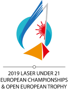 Sporcularımız Alp Baltalı ve Ege Dündar , Laser U21 Avrupa Şampiyonası'nda mücadele edecekler.