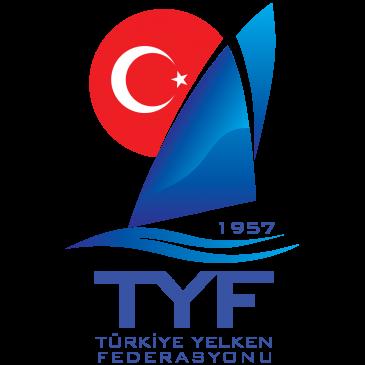 Türkiye Yelken Federasyonu Kampları'na davet edilen sporcularımıza başarılar dileriz.